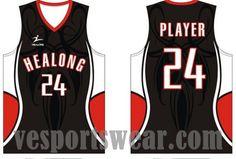 Latest baseketball uniform Quick Details: *No MOQ  *Custom design, color, sizes  *Samples available 7-10 days