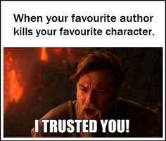 Writers And Readers – Writers Write #toomanytimes