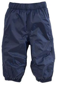Next waterproof trousers