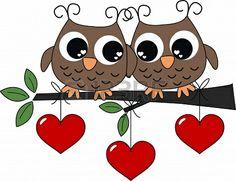 Valentinstag oder andere Feier Liebe Stockfoto - 17780130
