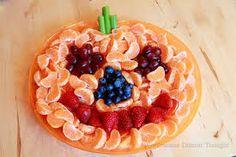 Résultats de recherche d'images pour «pinterest halloween»