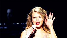 taylor swift gifs - Buscar con Google