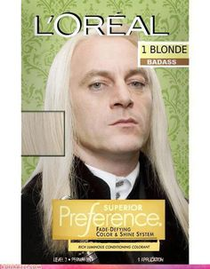 The real secret of Malfoy's family - - The real secret of Malfoy's family Harry Potter Humor Wie man tolle Haare bekommt … Harry Potter Tumblr, Memes Do Harry Potter, Fans D'harry Potter, Mundo Harry Potter, Harry Potter Pictures, Harry Potter Cast, Harry Potter Love, Harry Potter Fandom, Harry Potter World