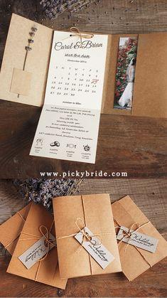 Wedding Cards, Wedding Programs, Wedding Gifts, Wedding Ideas, Pocket Wedding Invitations, Wedding Stationery, Wedding Invitation Design, Handmade Gifts For Boyfriend, Invitation Cards
