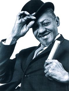 Sonny Boy Williamson II (b Alex 'Rice' Miller, early 1900s-1965), American blues harmonica player, singer and songwriter, acknowledged as a charismatic and influential blues musician, with considerable prowess on the harmonica and highly creative songwriting skills. In Europe. he had a custom-tailored, two-tone suit, a bowler hat, matching umbrella and attaché case for his harmonicas. He recorded with The Yardbirds, and had a direct influence on later blues and rock performers