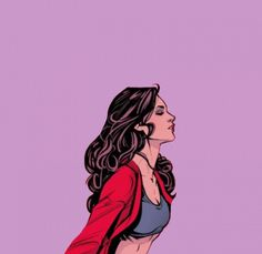 Find images and videos about scarlet witch, wanda maximoff and marvel comics on We Heart It - the app to get lost in what you love. Marvel Art, Marvel Dc Comics, Marvel Avengers, Avengers Quotes, Avengers Imagines, Elizabeth Olsen, Comic Books Art, Comic Art, Scarlet Witch Comic