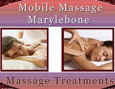 For more detail once visit at: http://cityluxmassage.co.uk/mobile-massage-marylebone/
