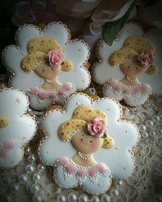 Teri Pringle Wood:  Spring.  Easter.  Bridal.  Lady in a Rose hat.  ♡