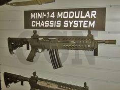 113 Best Mini 14 Images In 2017 Mini 14 Guns Ammo Rifles