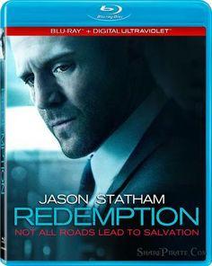 Download Redemption 2013 Movie Bluray 720p 860MB Mediafire | Mega