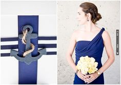 Nautical Wedding In San Francisco by Melanie Duerkopp Photography | CHECK OUT MORE IDEAS AT WEDDINGPINS.NET | #weddings #bluewedding #blue #theblues #events #forweddings