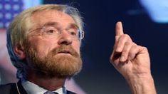 MUNDO CHATARRA INFORMACION Y NOTICIAS: La credibilidad del BCE está en riesgo si no se cu...