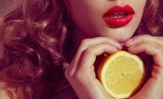 10 θαυματουργές beauty χρήσεις του λεμονιού! Δοκίμασε τες! Μυστικά oμορφιάς, υγείας, ευεξίας, ισορροπίας, αρμονίας, Βότανα, μυστικά βότανα, www.mystikavotana.gr, Αιθέρια Έλαια, Λάδια ομορφιάς, σέρουμ σαλιγκαριού, λάδι στρουθοκαμήλου, ελιξίριο σαλιγκαριού, πως θα φτιάξεις τις μεγαλύτερες βλεφαρίδες, συνταγές : www.mystikaomorfias.gr, GoWebShop Platform Diy Hairstyles, Pretty Hairstyles, Jamie Nelson, Oily Scalp, Hair Rinse, Let Your Hair Down, Beauty Recipe, Hair Health, Hair Art