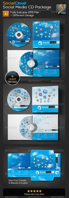 A sample pamphlet design for Zeotech Security Systems-YOU\u0027RE