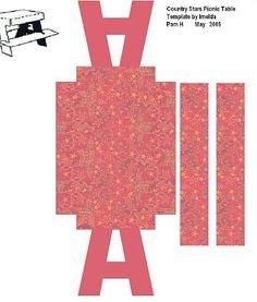 Paper65 - hkKarine1 - Picasa Web Albums