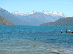 El Bolsón, Lago Puelo, cartes postales de la Patagonie Argentine - Blog d´Elisa N | Voyages, Photos et Lifestyle