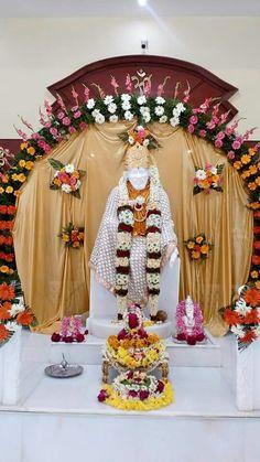 🌅శుభోదయం - Good Morning C . Sai Baba Hd Wallpaper, Shiva Wallpaper, Radha Krishna Wallpaper, Krishna Radha, Wallpaper Ideas, Moola Mantra, Shirdi Sai Baba Wallpapers, Sai Baba Pictures, Sai Baba Quotes
