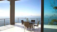 La Suite - Rio de Janeiro