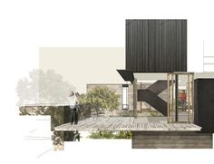 Mw|works Architecture + Design