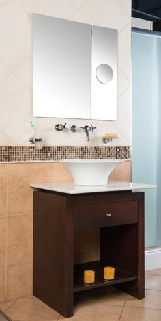 ¡Nuevos #baños vas a encontrar en #Blaisten!