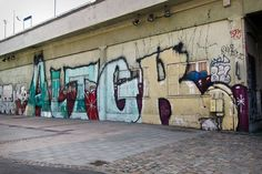ALTGR  _______________________ #madstylers #graffiti #graff  #style #ghetto