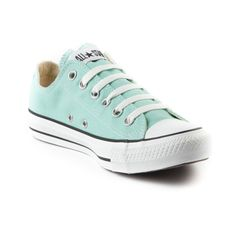 I adore this color!!