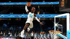 NBA Jam gratis este mes gracias a IGN. Te enseñamos cómo conseguirlo. - http://www.actualidadiphone.com/nba-jam-gratis-este-mes-gracias-a-ign-te-ensenamos-como-conseguirlo/