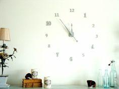 Die 48 Besten Bilder Von Wanduhren Wall Clocks Clock Und Chiming