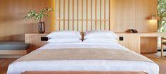 森スイート - Luxury Accommodation at アマネム - Aman