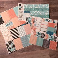 A personal favorite from my Etsy shop https://www.etsy.com/listing/518257987/large-or-classic-happy-planner-erin