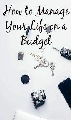 How to Manage Your Life on a Budget and live it well with these brillinat frugal thrifty and mony saving tips #budget #lifestyle #moneysaving #abeautifulspace Life On A Budget, Family Budget, Best Money Saving Tips, Money Tips, Saving Money, Budget Binder, Budget Planner, Budgeting Worksheets, Budgeting Tips