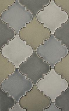 backsplash tile -