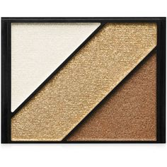 Elizabeth Arden Eyeshadow Trio (£17) ❤ liked on Polyvore featuring beauty products, makeup, eye makeup, eyeshadow, bronzed to be, palette eyeshadow, elizabeth arden eye shadow, elizabeth arden and elizabeth arden eyeshadow