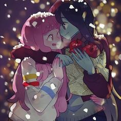 Picture memes by Marceline_xX: 1 comment - iFunny :) Adventure Time Marceline, Adventure Time Anime, Fanart, Life Is Strange, Cartoon Network, Princesse Chewing-gum, Prince Gumball, Marceline And Princess Bubblegum, Jake The Dogs
