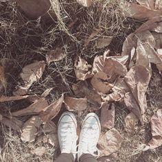 Não importa a situação seja sempre você. Jamais deixe de lado seus princípios para fingir ser quem você não é. Jamais deixe de lado sua essência para agradar aos outros. Porque no final o que realmente importa foi a estrada que você construiu e o que você fez de bom ao mundo.  Nosso caminho é individual e não somos iguais a ninguém apesar de todas as nossas ações refletirem no todo. Somos únicos e divinos. Tenham todos um lindo dia!