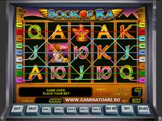 Enjoy life to the extreme without any fear. Play #slot #games as much as you like.