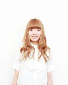 hair & make:visuna(荒木幸仁) Dresses, Fashion, Vestidos, Moda, Fashion Styles, Dress, Fashion Illustrations, Gown, Outfits