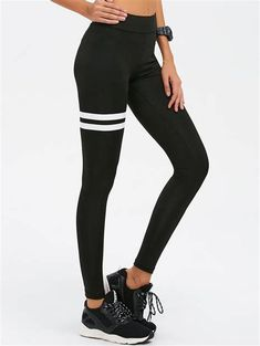 ce1f23454ca71d 278 Best Workout Clothes images in 2018 | Fitness clothing, Health ...