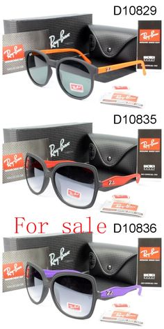 ray ban offers online  Wholesale RayBan Sunglasses,Buy Cheap RayBan Sunglasses Online ...