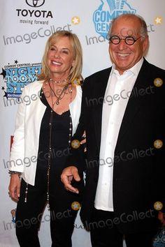 Jane Buffett Wife Of Jimmy Buffett - 0425