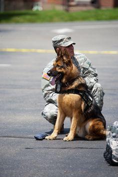 Military police presentation. #Veterans #BackToSchool #Education #AlbertusMagnusCollege #FurtherEducation