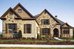 Plan #927-18 - Houseplans.com
