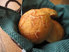 What perfect sandwich bread! I know what I'll be making this weekend...