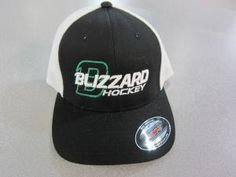 Mesh Hat-$20