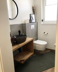 Diy Interior, Interior Decorating, Interior Design, Wc Design, Ikea Hack, Modern House Design, Kitchen Design, Sweet Home, Bathroom