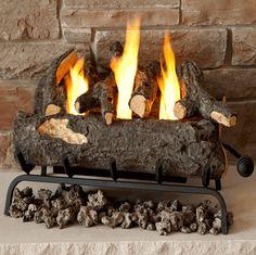 51 Best Bio Gel Fire Images Fireplace Ideas Bioethanol