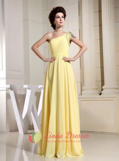 yellow bridesmaid dresses - Google Search