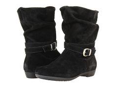 $149.99 Martino Short Whistler Black - Zappos.com
