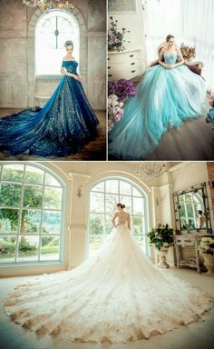 beautiful dresses princesses 15 best outfits - Page 7 of 10 - cute dresses outfits : beautiful dresses princesses 15 best outfits - beautiful dresses Stunning Wedding Dresses, Beautiful Gowns, Elegant Dresses, Pretty Dresses, Beautiful Outfits, Crazy Wedding Dresses, Weeding Dresses, Dresses Dresses, Long Dresses