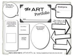 Birmingham Art Educators Association: Art Assessment Techniques quotes for students motivation motivational posters High School Art, Middle School Art, Birmingham Art, Ed Wallpaper, Art Classroom Management, Art Critique, Art Rubric, Rubrics, Art Handouts